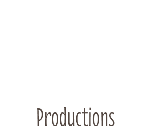 Here We Go Productions Logo